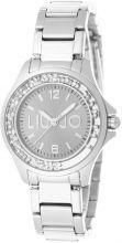Zegarek LIU:JO TLJ1056
