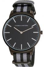 Zegarek Tom Carter TOM609.S007B                                   %