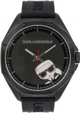 Zegarek Karl Lagerfeld 5513174