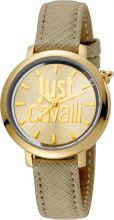 Zegarek Just Cavalli JC1L007L0025