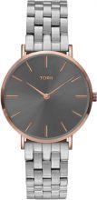 Zegarek Torii R34SB.AR
