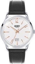 Zegarek Henry London HL41-JS-0067