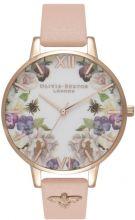 Zegarek Olivia Burton OB16EG111