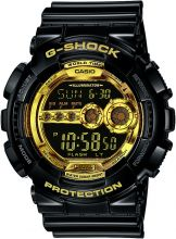 Zegarek G-Shock GD-100GB-1ER