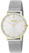 Zegarek LIU:JO TLJ1229
