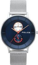Zegarek Police PL.15402JS/03MM