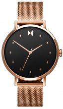 Zegarek MVMT 28000031-D
