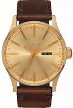 Zegarek Nixon A11382591                                      %