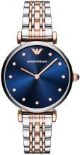 Zegarek Emporio Armani AR11092                                        %