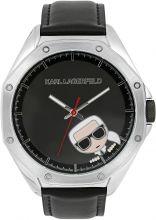 Zegarek Karl Lagerfeld 5513170