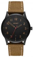 Zegarek MVMT 28000017-D
