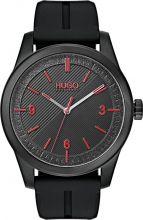 Zegarek Hugo 1530014