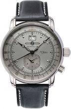Zegarek Zeppelin 8640-0
