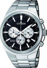 Zegarek Citizen AN8170-59E