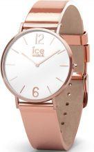 Zegarek Ice-Watch 015091                                         %