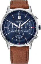 Zegarek Tommy Hilfiger 1791629