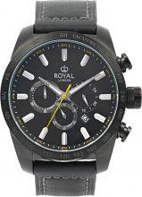 Zegarek Royal London 41277-03