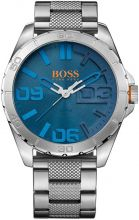 Zegarek Boss Orange 1513382