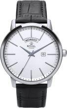 Zegarek Royal London 41391-01                                       %
