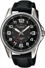 Zegarek Casio MTP-1372L-1BVEF                                %