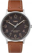 Zegarek Timex TW2P95800