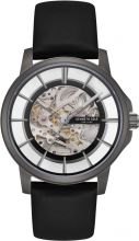 Zegarek Kenneth Cole KC50227003