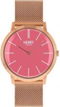 Zegarek Henry London HL40-M-0312