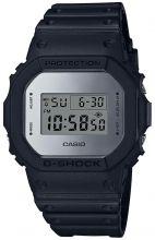 Zegarek G-Shock DW-5600BBMA-1ER
