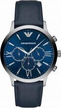 Zegarek Emporio Armani AR11226                                        %