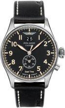 Zegarek Junkers 5140-2