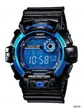Zegarek Casio G-8900A-1ER