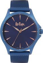 Zegarek Lee Cooper LC06695.990