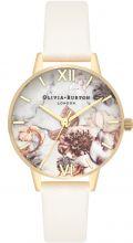 Zegarek Olivia Burton OB16CS15