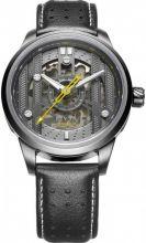 Zegarek Fiyta wga866002.whb