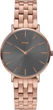 Zegarek Torii R34RB.AR                                       %