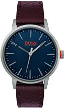 Zegarek Boss Orange 1550057