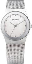Zegarek Bering 12927-000