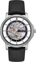 Zegarek Kenneth Cole KC50227001