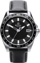 Zegarek Royal London 41474-01