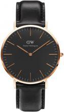 Zegarek Daniel Wellington DW00100127