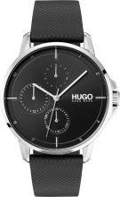Zegarek Hugo 1530022