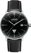 Zegarek Junkers 6071-2