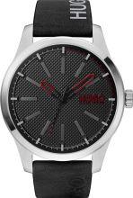 Zegarek Hugo 1530146