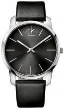 Zegarek Calvin Klein K2G21107