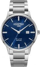 Zegarek Roamer 718833 41 45 70