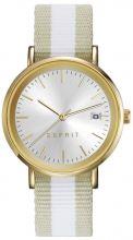 Zegarek Esprit ES108362002                                    %