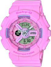 Zegarek G-Shock BA-110-4A1ER