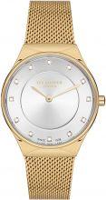 Zegarek Lee Cooper LC07142.130