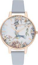 Zegarek Olivia Burton OB16EG146