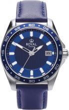 Zegarek Royal London 41474-03